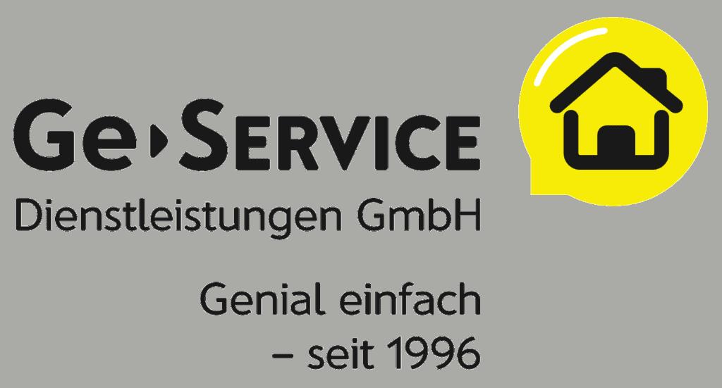Hausmeisterservice - Gebäudereinigung - Ge-Service Dienstleistungen GmbH
